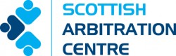 Scottish Arbitration Centre
